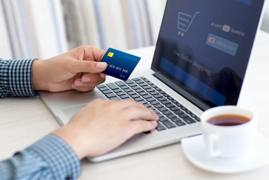 Настройка электронной коммерции в Google Analytics
